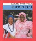 Cover of: The Dominican Republic