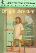 Cover of: Brigid beware!