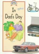 Cover of: In Dad's day