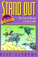 Cover of: Stand out