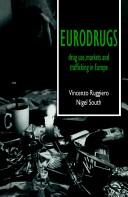 Cover of: Eurodrugs
