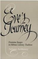 Cover of: Eve's journey