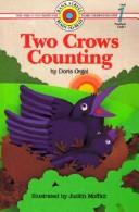 Two crows counting