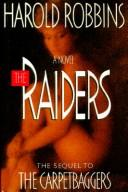 Cover of: The raiders: a novel