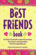 Cover of: The best friends book
