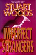 Cover of: Imperfect strangers