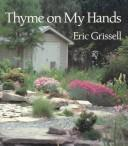 Cover of: Thyme on my hands