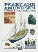 Cover of: Peary and Amundsen