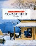 Cover of: A historical album of Connecticut