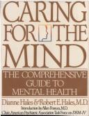 Cover of: Caring for the mind