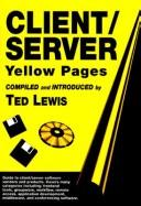 Cover of: How to deliver client/server applications that work