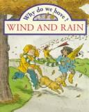 Cover of: Wind and rain
