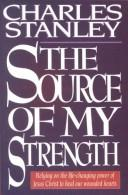 Cover of: The source of my strength
