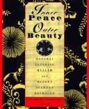 Cover of: Inner peace, outer beauty