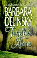 Cover of: Together alone