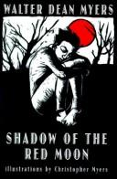 Cover of: Shadow of the Red Moon