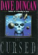 Cover of: The cursed