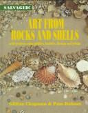 Cover of: Art from rocks and shells