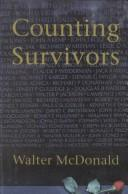 Cover of: Counting survivors