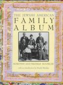 The Jewish American family album