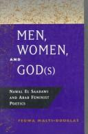 Cover of: Men, women, and God(s)