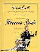 Cover of: Hoover's bride