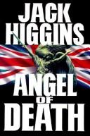 Cover of: Angel of death