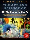 Cover of: The art and science of smalltalk