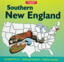 Cover of: Southern New England