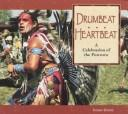 Cover of: Drumbeat ... heartbeat