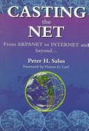 Cover of: Casting the net