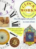 Cover of: Clock works