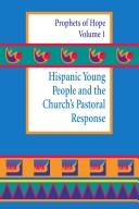 Hispanic young people and the church's pastoral response by