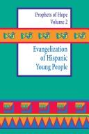 Evangelization of Hispanic young people by