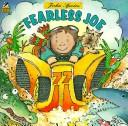 Cover of: John Speirs' fearless Joe