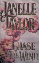 Cover of: Chase the wind