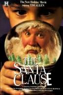 Cover of: The Santa clause