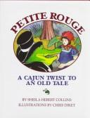 Cover of: Petite Rouge