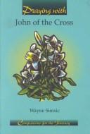 Cover of: Praying with John of the Cross