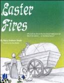 Cover of: Easter fires
