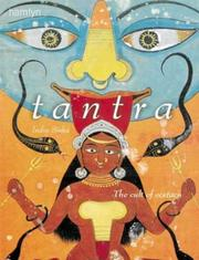 Cover of: Tantra
