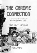 Cover of: The chrome connection