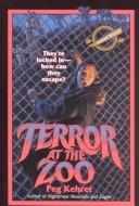 Cover of: Terror at the zoo
