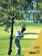 Cover of: Golf Rules Illustrated | Nikoli