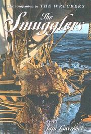 Cover of: The Smugglers