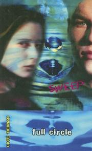 Cover of: Full Circle (Sweep)