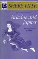 The divine comedy of Ariadne and Jupiter by Shere Hite