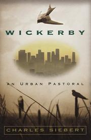 Cover of: Wickerby