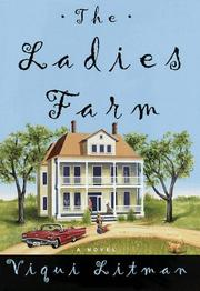 Cover of: The Ladies Farm