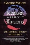 Cover of: Idealism without Illusions